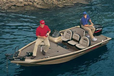 replacement seats for war eagle boats boats specifications