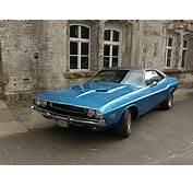 Free Photo Auto American Car  Image On Pixabay 784000