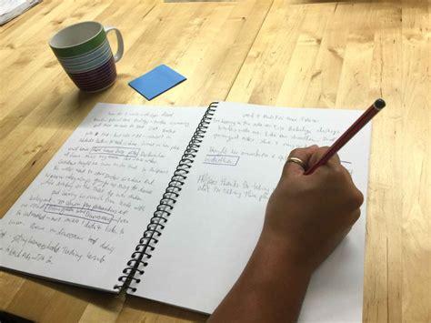Free Essay Writing Tutor by Blsessaymxq Web Fc2 Writing Tutor