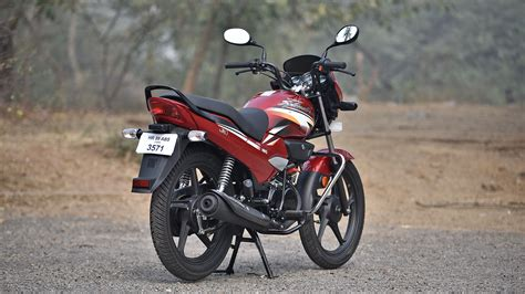 New Model Selimut Kerokeroppi Best Seller a new model of s best selling bike splendor was introduced