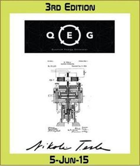Tesla Radiant Energy Generator Plans Radiant Energy Questions Radiant Wiring Diagram And