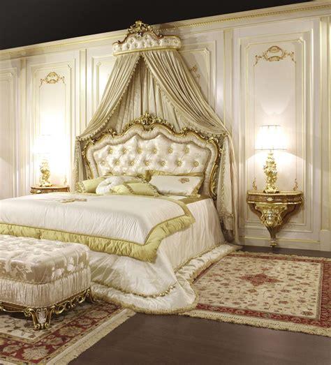 baroque bedroom baroque classic bed art 2013 vimercati classic furniture