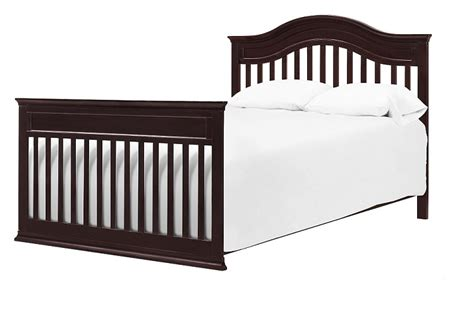 conversion cribs beds conversion cribs beds babyletto scoot 3 in 1 convertible