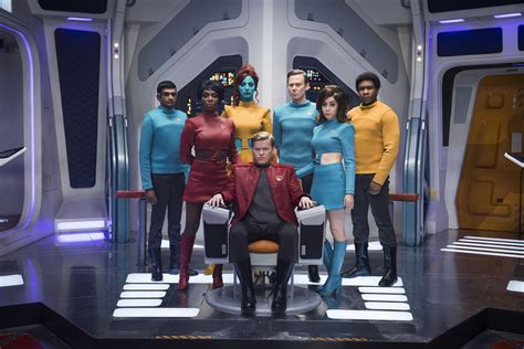 black mirror orville black mirror season 4 first look photos indiewire