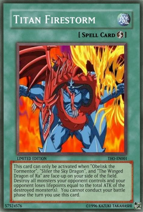 Can I Use The Ultimate Gift Card Online - dream card titan firestorm at trade cards online