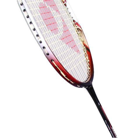 Raket Badminton Yonex Arcsaber Omega Original yonex badminton racket arcsaber omega buy yonex