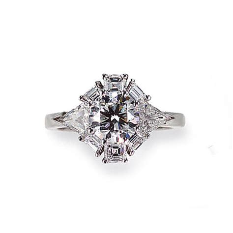 Handmade Engagement Rings by Emerald Cut Ruby Ring Jewelry Designs