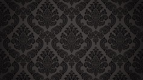 graphic pattern texture floral texture graphics patterns textures vectors walldevil