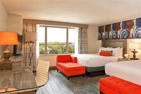 best cheap hotel best hotels in new orleans for your next vacation