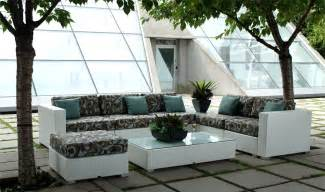 patio outdoor deck