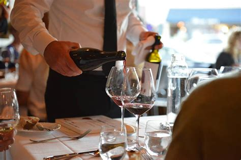 food and wine new year frasca food and wine lands on the national eater 38 for