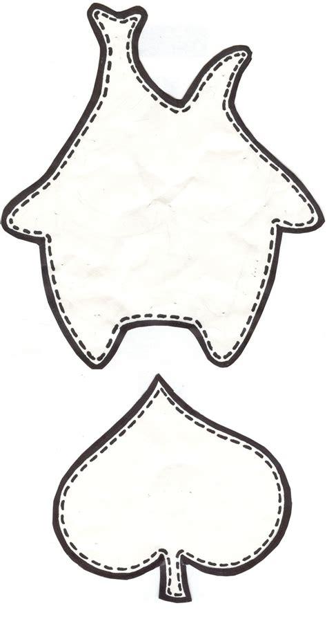 Zelda Plush Pattern | makar plushie pattern by gaykittens deviantart com the