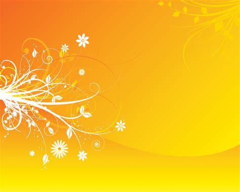 imagenes sin fondo visual basic imagenes que nos alegran la vista fondo naranja