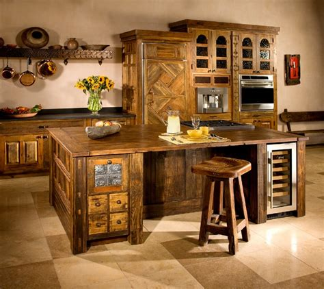 cool kitchen island ideas gallery for gt cool kitchen island ideas