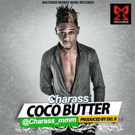 coco soundtrack download download mp3 charass coco butter netnaija