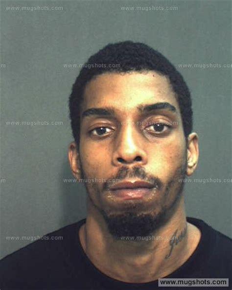 Lumpkin County Court Records Dorian Lumpkin Mugshot Dorian Lumpkin Arrest Orange County Fl