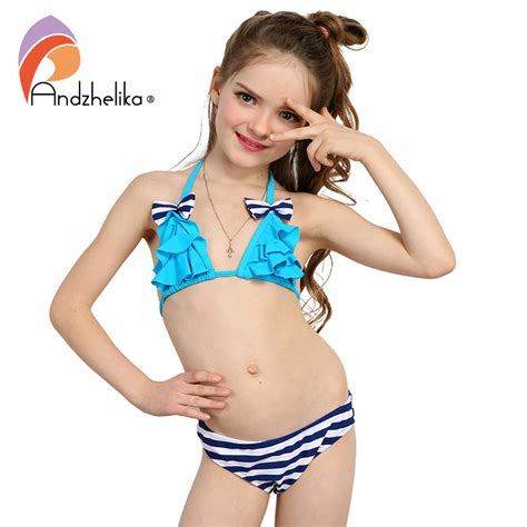 12 year old girls swimwear online buy wholesale kids swimwear 8 12 year old from