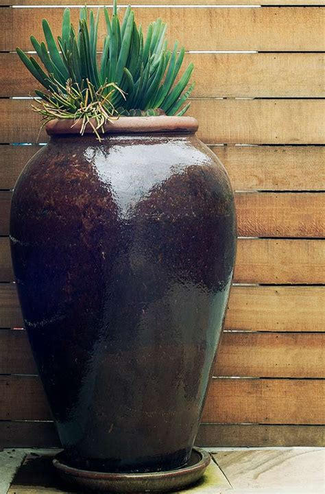 Lyngso Garden Materials by Lyngso Garden Materials Inc San Carlos Ca 650 364 1730