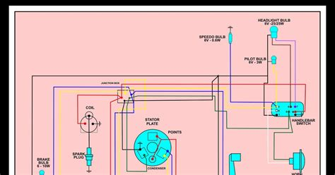 file schematic wiring diagram of domestic refrigerator