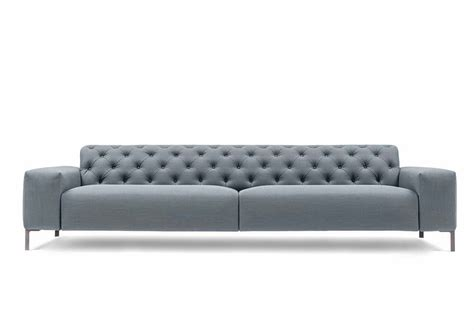 pianca divani boston sofa pianca