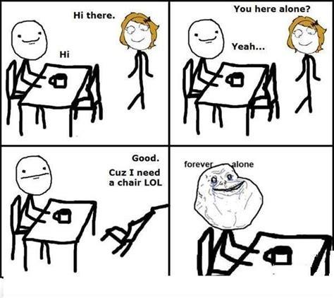 Lol Funny Meme - comic funny lol meme image 300136 on favim com