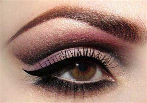 design de sobrancelhas com henna quanto tempo dura como fazer sobrancelhas de henna e dura quanto tempo