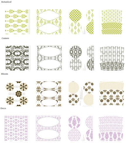 25 Beautiful Stationery Templates Ideas On Pinterest Modern Words Certificate Design And Stationery Labels Templates