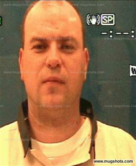 Arrest Records Gwinnett County Ga Ronaldas Tamulevicius Mugshot Ronaldas Tamulevicius