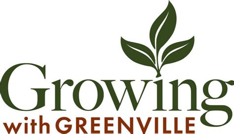 greenville housing authority logos brooks jeffrey marketing inc