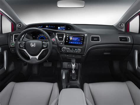 2015 honda civic interior auto speed 2015