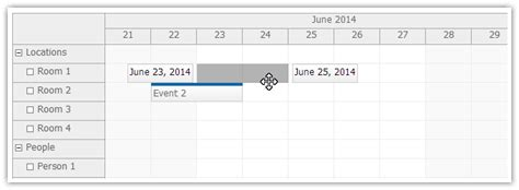 drag and drop javascript scheduler daypilot for drag and drop asp net scheduler daypilot for asp net