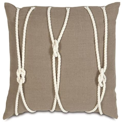 artistic accents decorative pillows 83 best pillow crush images on pinterest cushions