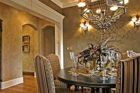 interior designers dallas fort worth austin wesley