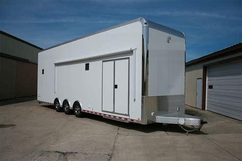 dataglobe hu ez a lap nem tal lhat t rhely domain 32 custom aluminum stacker trailer by rpm trailer sales