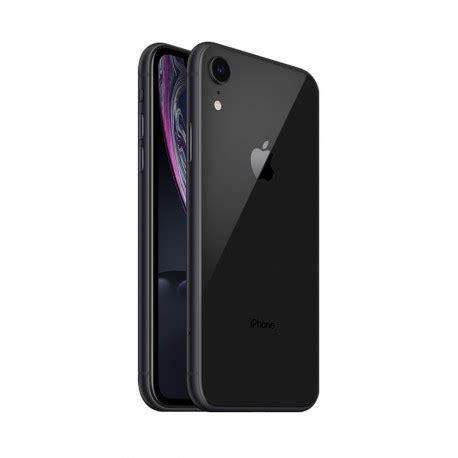 iphone xr reconditionne gb noir sur marseille