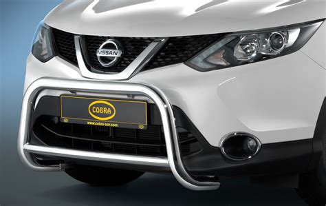 Cobra Auto Tuning by Neu Cobra Technology Lifestyle Pagenstecher De