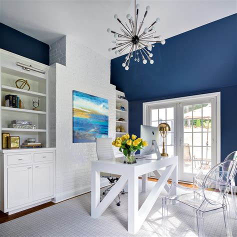 interior design styles for offices photo page hgtv