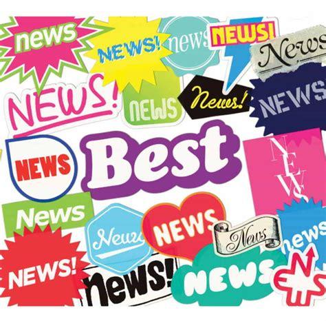 new best news best johnnys the shonen world