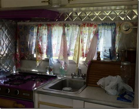 rv curtains for sale 396 best images about travel trailers mobile homes cars