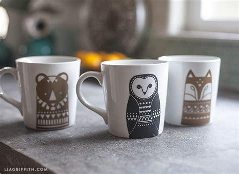 scandinavian design mugs add scandinavian style to your coffee mugs lia griffith