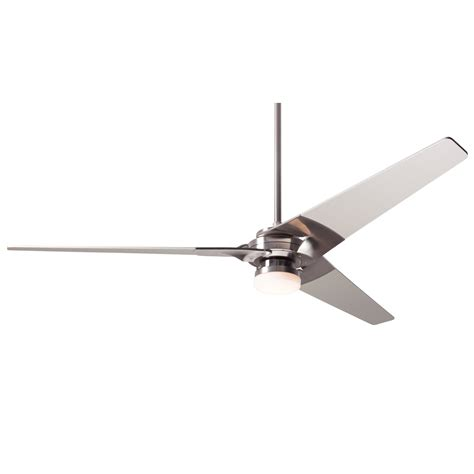 torsion ceiling fan with light kit torsion modern ceiling fan barn light electric