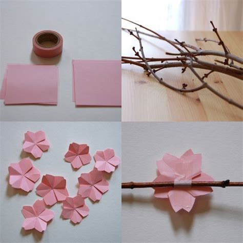 Paper Craft Ideas For Weddings - crafts 800204 weddbook