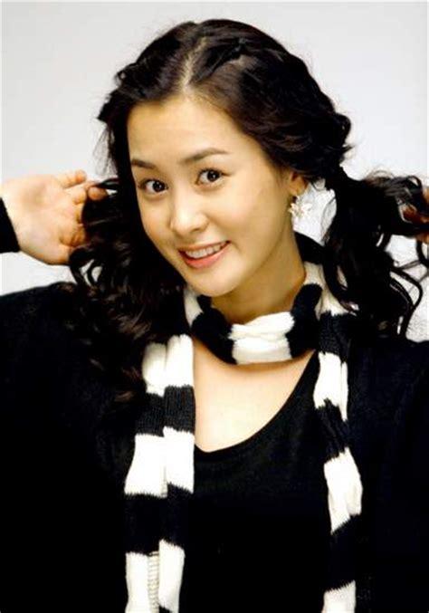 film korea berepisode my girl korean drama review hear a snippet here
