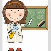Scientist clipart - ClipartFest
