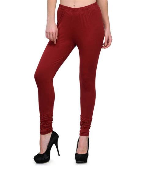 Miss Maroon India miss t maroon cotton price in india buy miss t