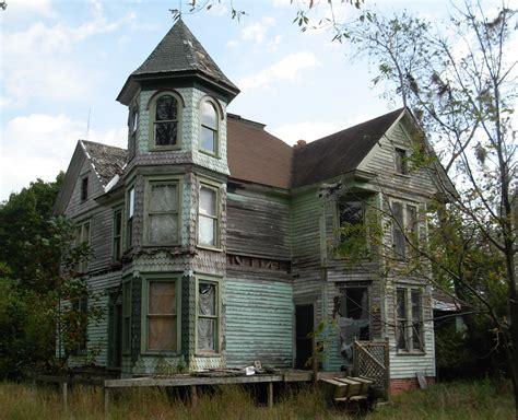 with house building reddit abandoned house in onancock va found on reddit http www reddit r abandonedporn comments