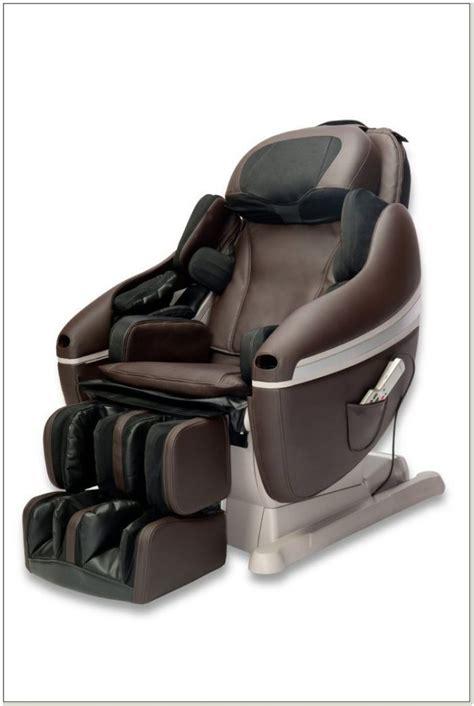 Best Massage Chairs Best Massage Chair 2014 Chairs Home Decorating Ideas