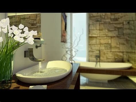 Bathroom White Noise by White Noise Bathroom Fan Relaxing Sound Live