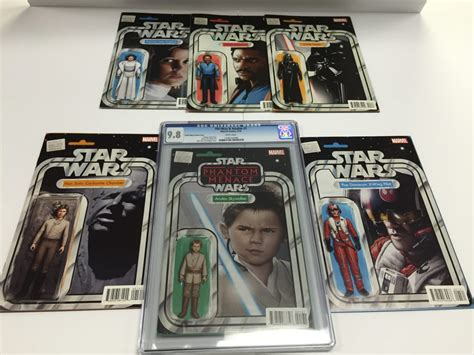 figure variant covers wars wars figure variant covers marvel forest