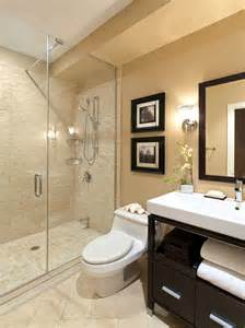 Uk Bathroom Ideas by Small Ensuite Bathroom Ideas Uk Thelakehouseva Com